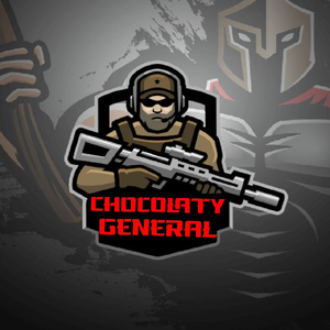 ChocolatyGeneral's Avatar