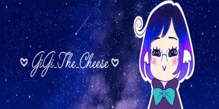 Profile banner for gigi_the_cheese