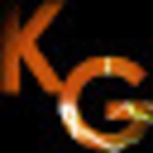 keg224