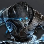 View stats for WolfsGoRawr