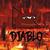 View True_Diiablo's Profile