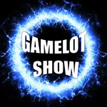 View stats for GamelotSHOW