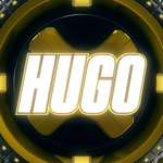 View stats for HugoStglitz