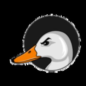duckytier_