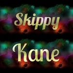 View stats for SkippyKane
