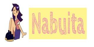 Profile banner for nabuita