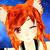 avatar for flameknight7