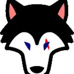 View mc_goji_the_wolf's Profile