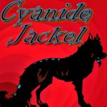 View stats for CyanideJackel