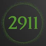 2911_gaming