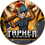 View stats for Tapher77