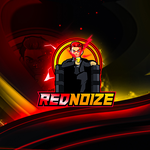 View stats for RedNoizeLIVE