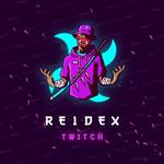 re1dex