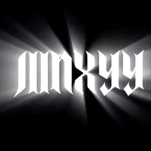 Jiinxyx_ Logo