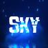 View skyhighspirits's Profile