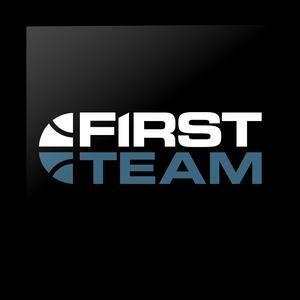 firstteam101 Logo