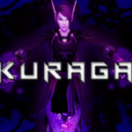 View stats for KuragaLive