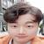 avatar for dakchyo