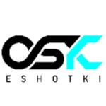 View stats for OneShotKi11