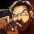 avatar for eosandy