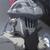 View DarkRewriter's Profile