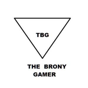 View thebronygamer2000's Profile