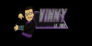 Profile banner for vinnyliltoes
