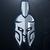 avatar for seismicwhite