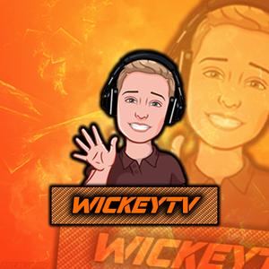 Wickey_Tv Logo