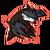 avatar for xcadril