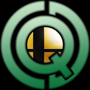 SSBCDQ Logo