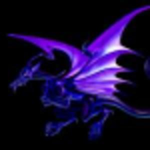 Ackron_Trevin Logo