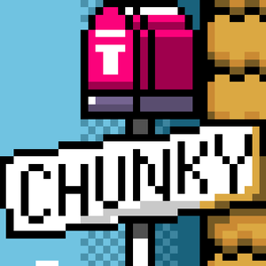 chunkysoup's profile picture