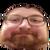 avatar for turtledog19