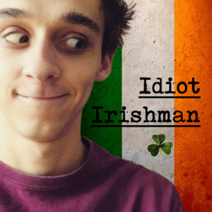 View Idiot_Irishman's Profile