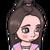 avatar for lruhon5