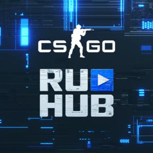 esl_ruhub_csgob