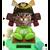avatar for phantavision