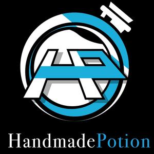 handmadepotion