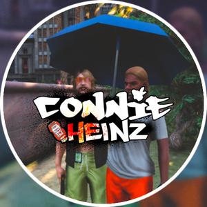 ConnieHeinz