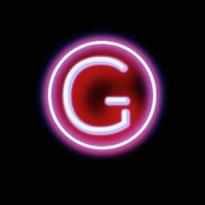 UserGosyx Logo