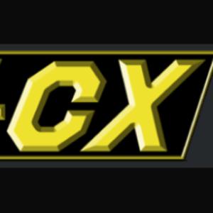 GemuCentaCX Logo