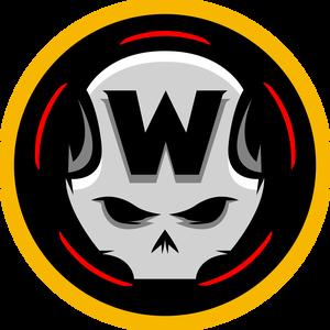 widdz Logo
