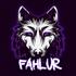 View Fahlur's Profile