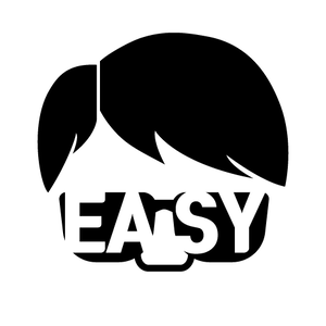easy_won's Avatar