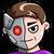 avatar for poach