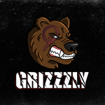 View stats for iiTzGrizzzly