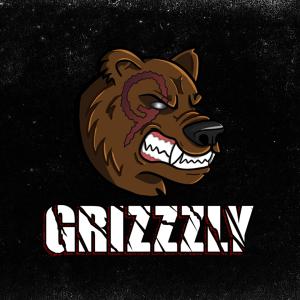 grizzzlyttv_