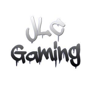 View JLC_Gaming_'s Profile