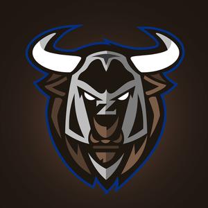 ZagerMob Logo